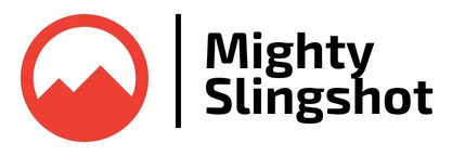 Mighty Slingshot